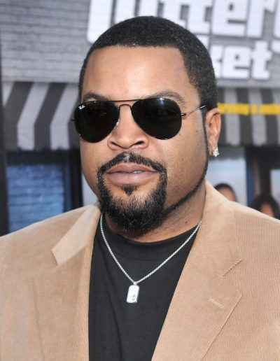 Ray-Ban Ice Cube