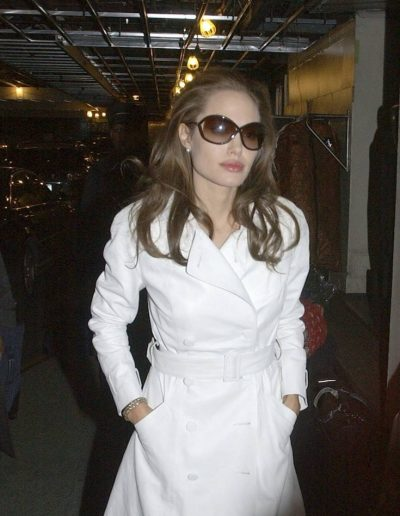 Tom Ford Angelina Jolie Havana Whitney