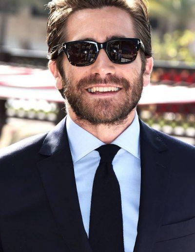 Tom Ford Jake Gyllenhaal