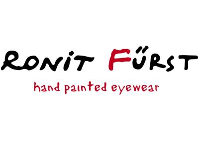 Ronit Fürst