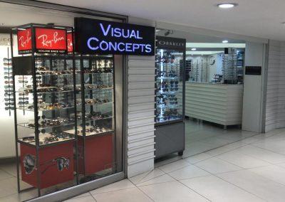 Visual Concepts 1